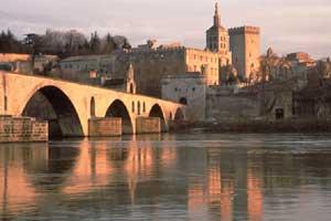 ranskan riviera nähtävyydet